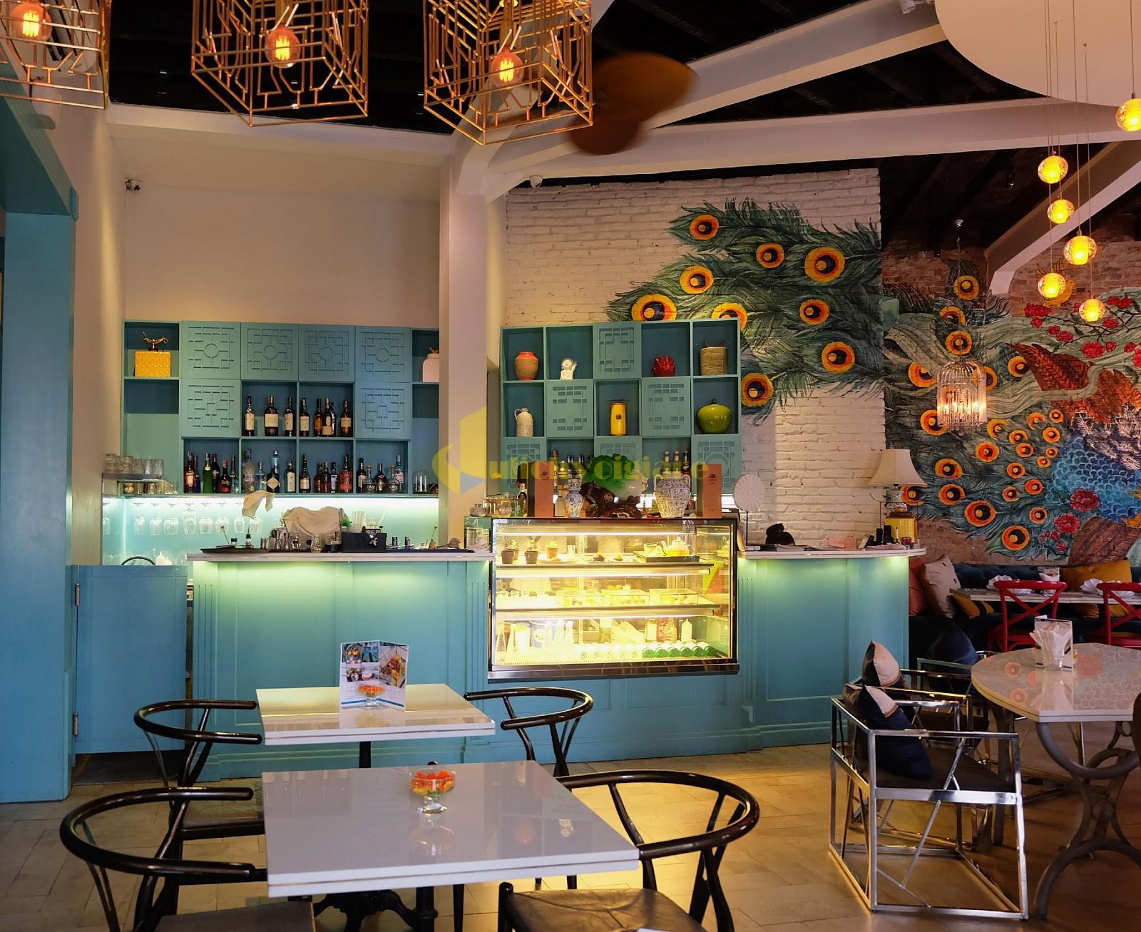 0_lp2cTfeKOAdLb9S8 Check in ngay 9 quán cà phê đẹp ở Sài Gòn đang là địa điểm sống ảo hot nhất hiện nay.