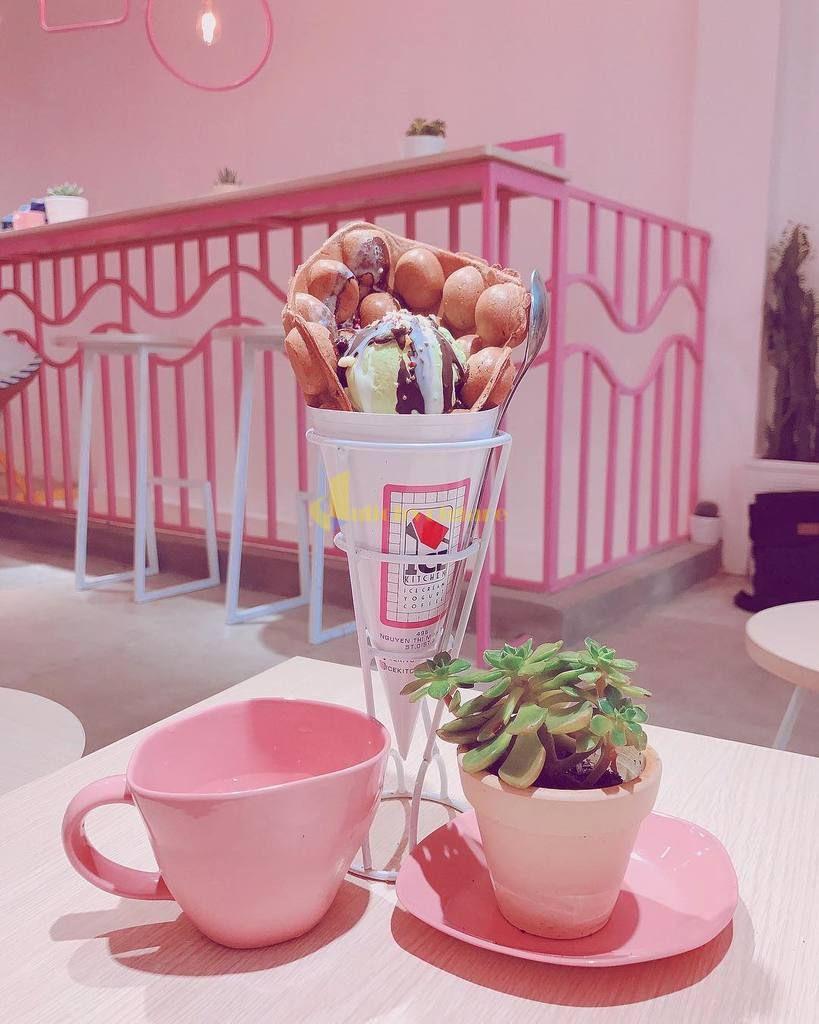 147adaffa872fb07c73cd1ddc499e029 Check in ngay 9 quán cà phê đẹp ở Sài Gòn đang là địa điểm sống ảo hot nhất hiện nay.