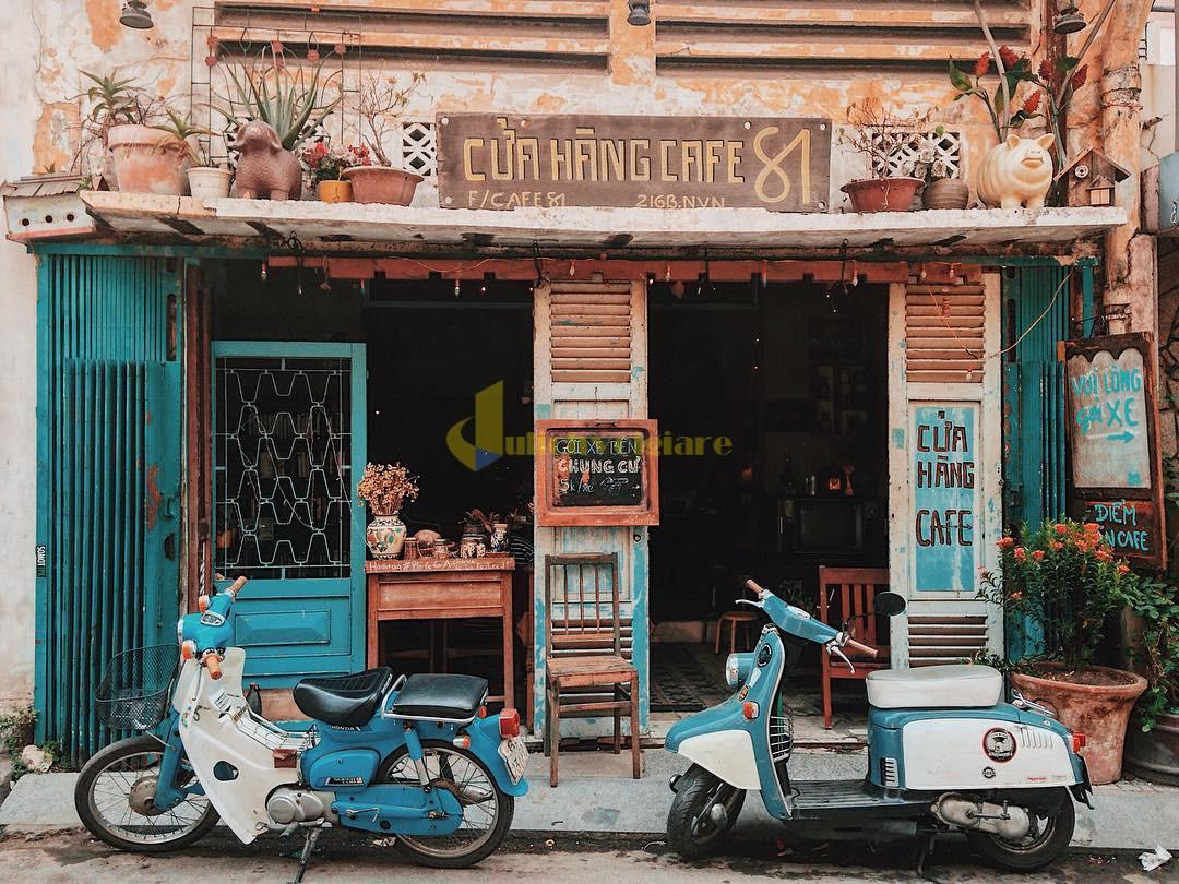 17076265_1101517449958157_9219677600476037120_n Check in ngay 9 quán cà phê đẹp ở Sài Gòn đang là địa điểm sống ảo hot nhất hiện nay.