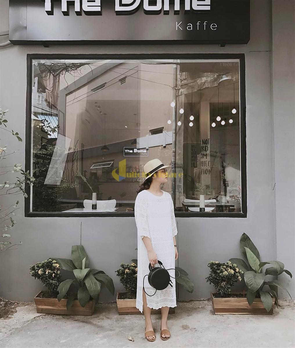 18160304_1467585486595825_6514053323044159488_n Check in ngay 9 quán cà phê đẹp ở Sài Gòn đang là địa điểm sống ảo hot nhất hiện nay.