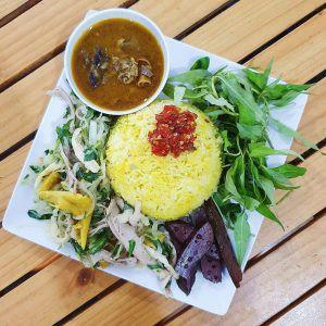 Cơm-gà-VBD-Food-Đà-Nẵng-300x300 Lạc Trôi Với 30 Món Ngon Đà Nẵng Mà Bạn Không Thể Bỏ Lỡ (Phần 1)