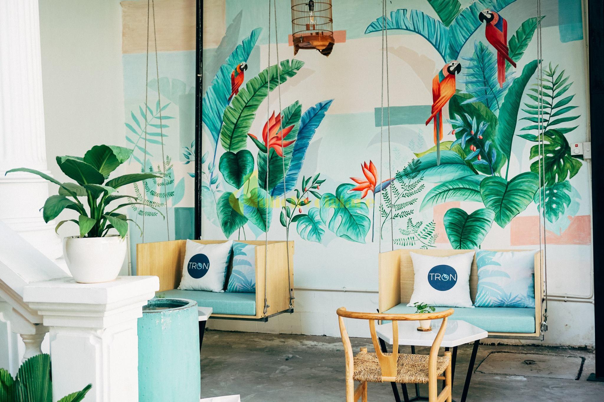 cfdep2-min-1 Check in ngay 9 quán cà phê đẹp ở Sài Gòn đang là địa điểm sống ảo hot nhất hiện nay.