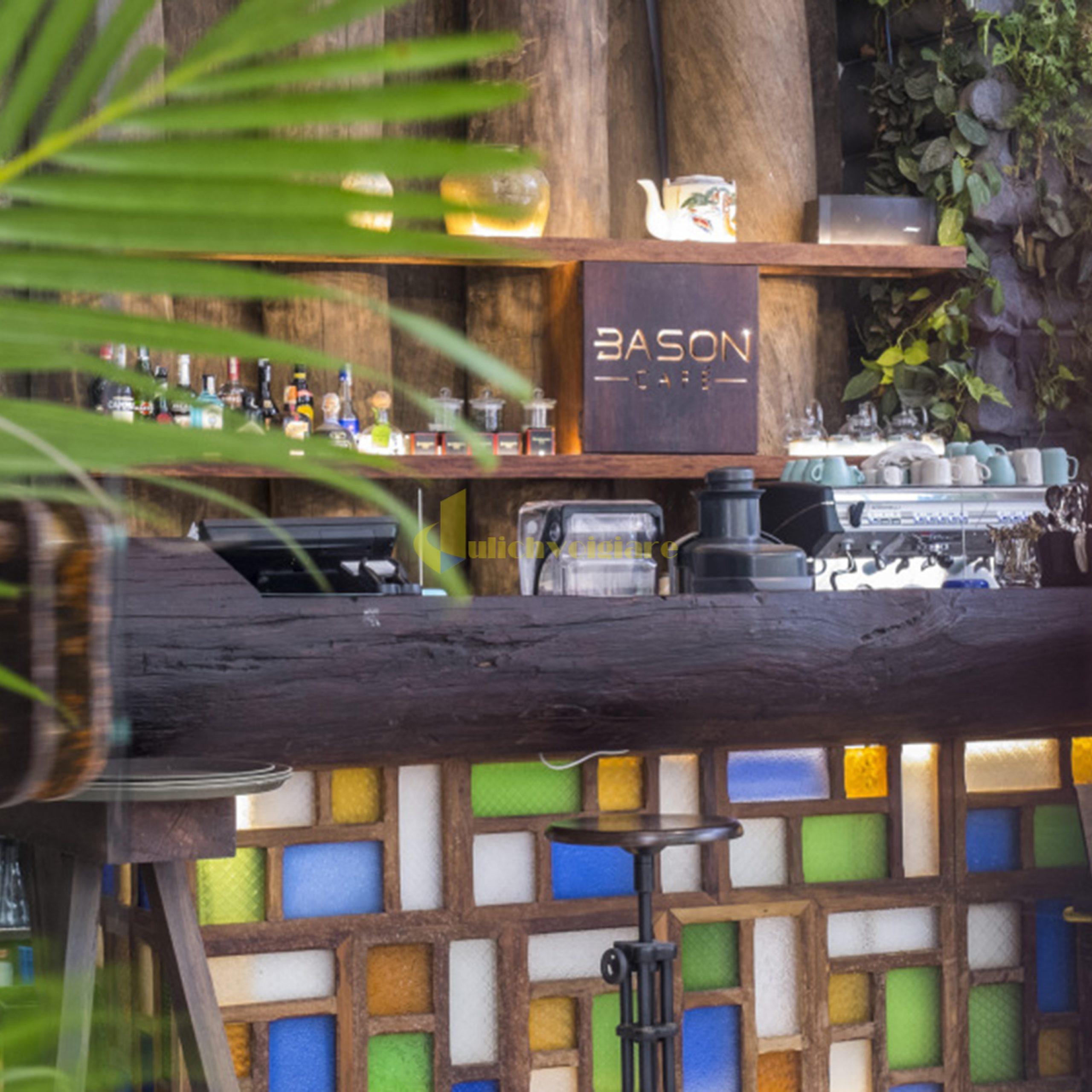 dscf3233-scaled Check in ngay 9 quán cà phê đẹp ở Sài Gòn đang là địa điểm sống ảo hot nhất hiện nay.