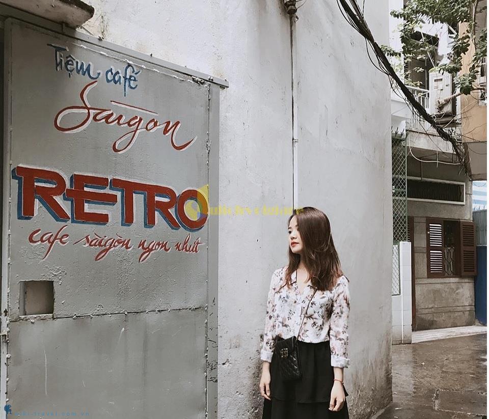 hieuhieu-181725111749-quan-cafe-vintage-giua-long-sai-gon Check in ngay 9 quán cà phê đẹp ở Sài Gòn đang là địa điểm sống ảo hot nhất hiện nay.