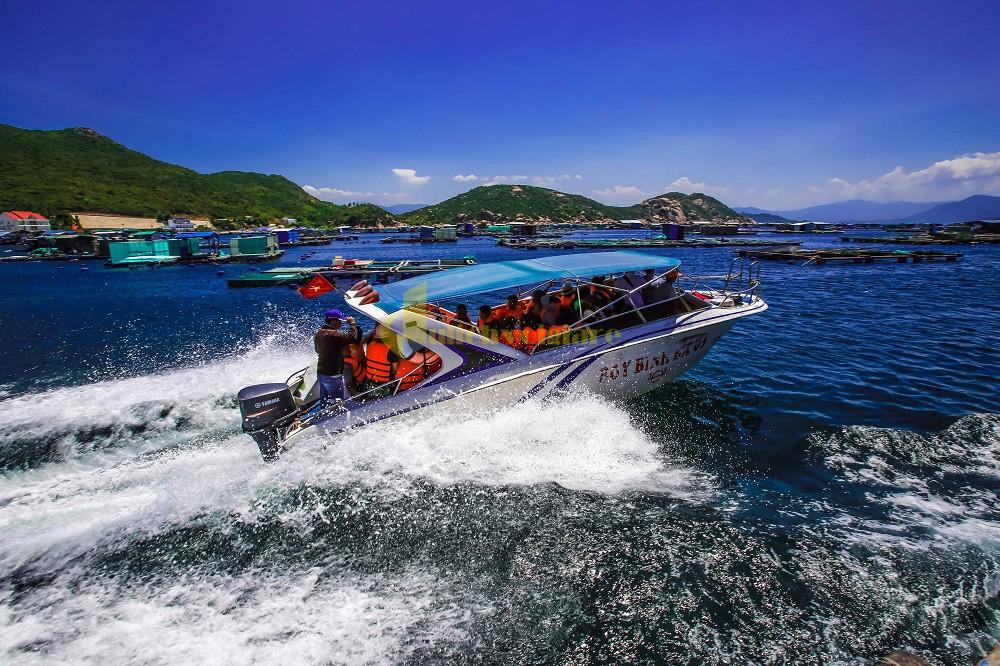 2-binhbatrongchinh02-reatimes-1562234571 8 Địa Điểm Bạn Cần Biết Khi Du Lịch Đảo Bình Ba