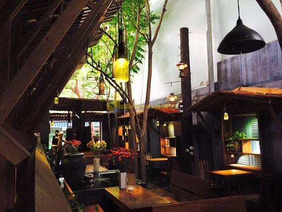 An-cafe-nha-trang Top 10 Quán Cafe Nha Trang Đẹp Lung Linh