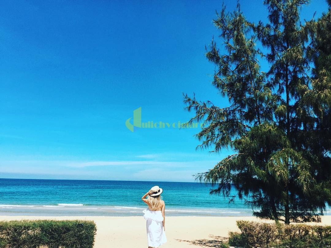binhbasahuynh1 Top 12 điểm check-in siêu xinh không thể bỏ lỡ khi du lịch Nha Trang