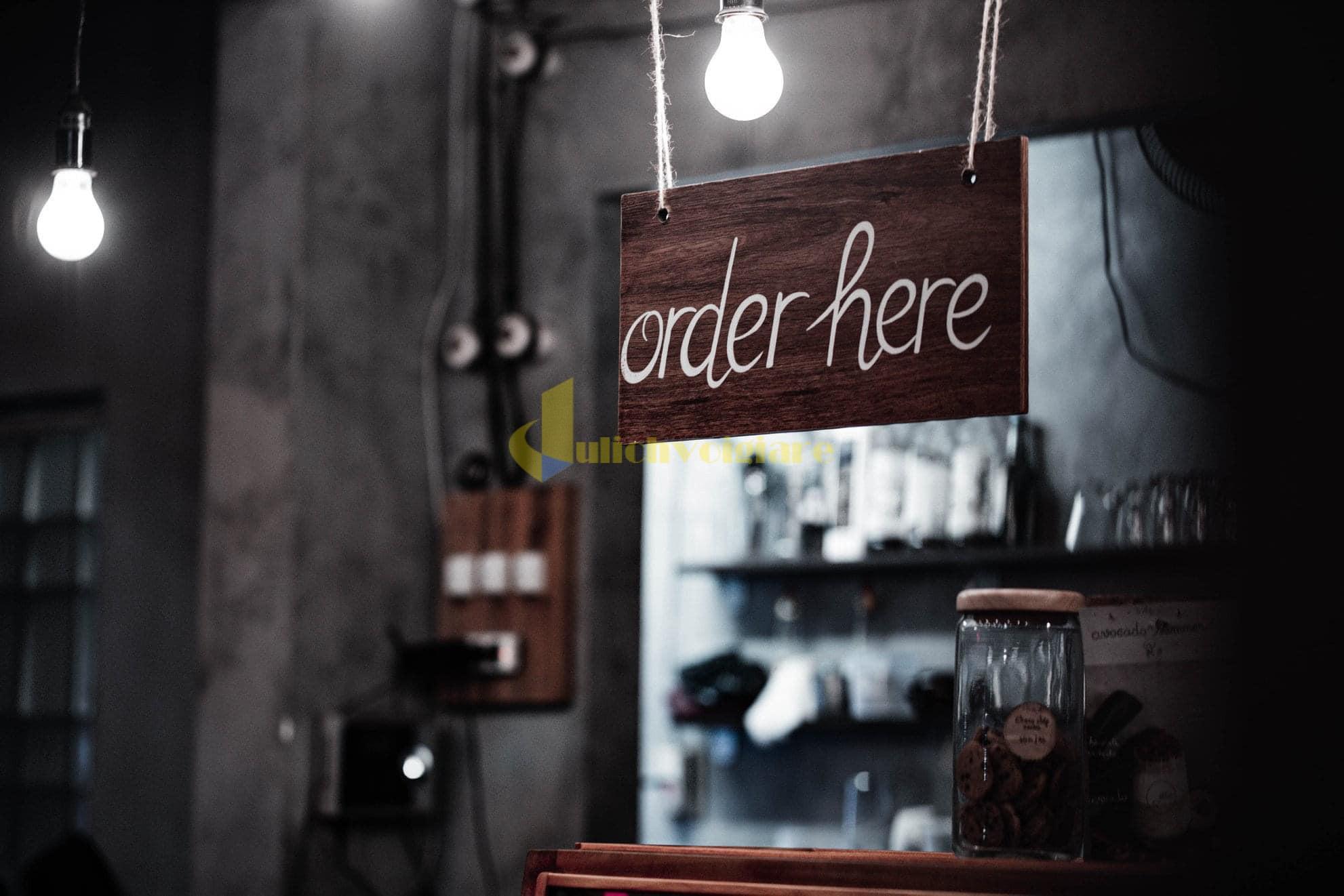 gác-cafe-2 Top 10 Quán Cafe Nha Trang Đẹp Lung Linh