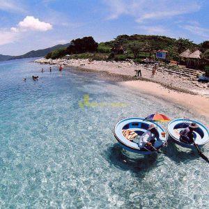 mun-3-300x300 Khám Phá 3 Hòn Đảo Đẹp Nha Trang