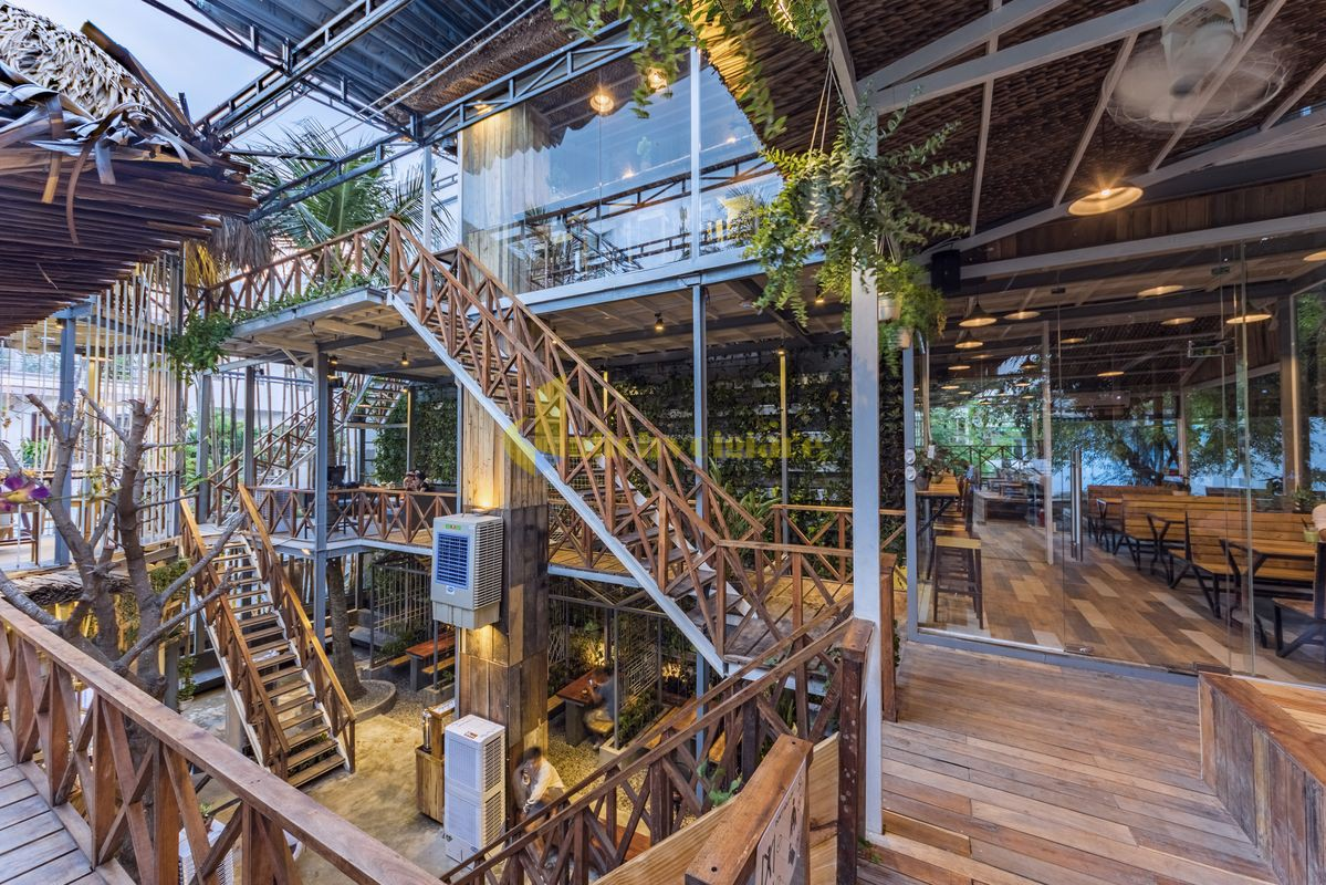 rainfotest Top 10 Quán Cafe Nha Trang Đẹp Lung Linh