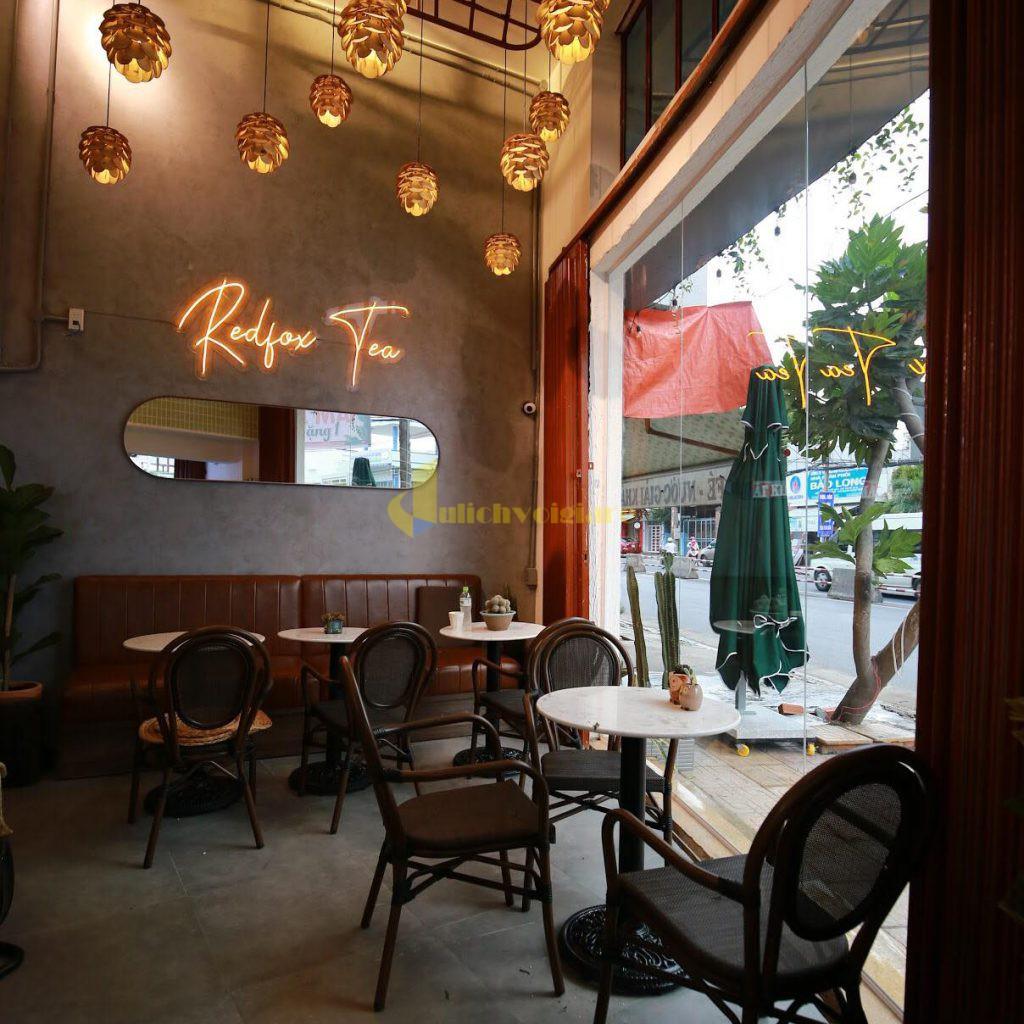 redfox-1024x1024 Top 10 Quán Cafe Nha Trang Đẹp Lung Linh