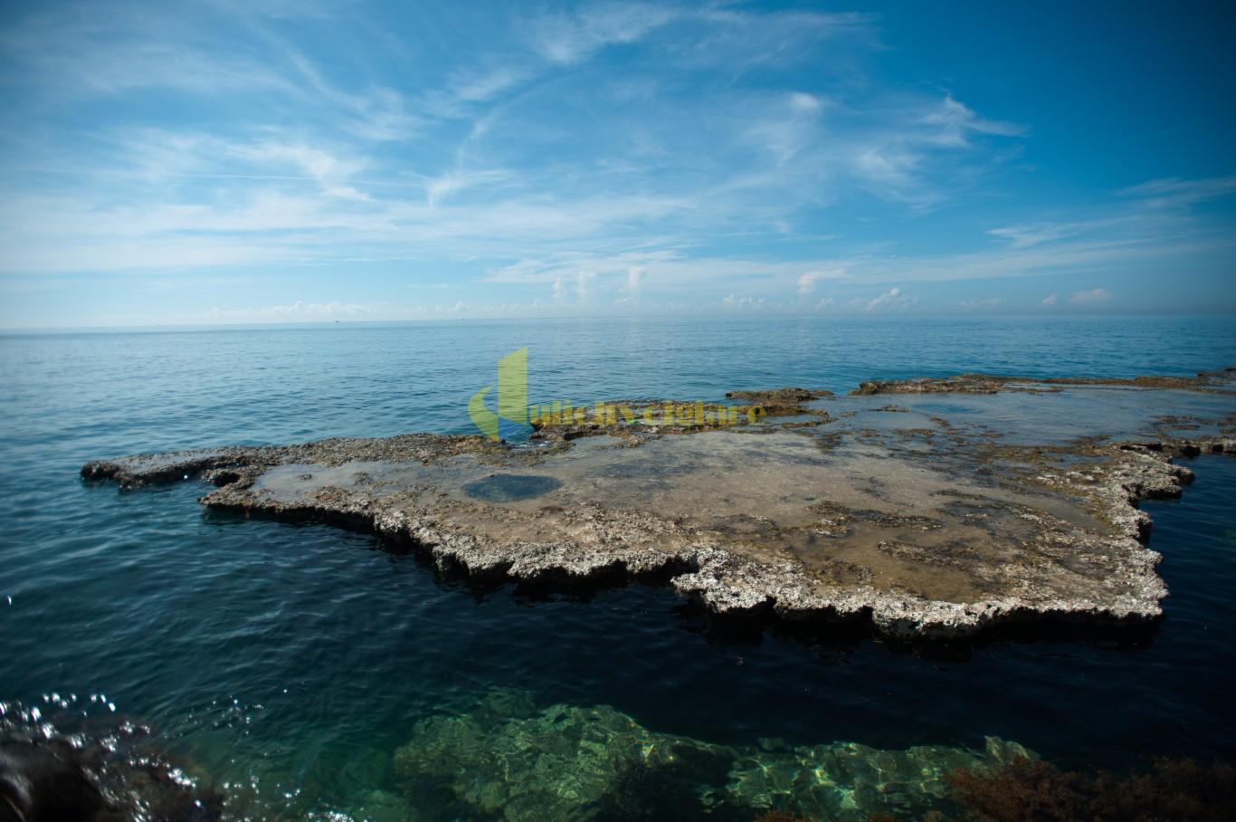 tour-hang-rai-vinh-hy-hava-travel-nha-trang Check in 7 địa điểm nổi bật khi đến Hang Rái - Ninh Thuận