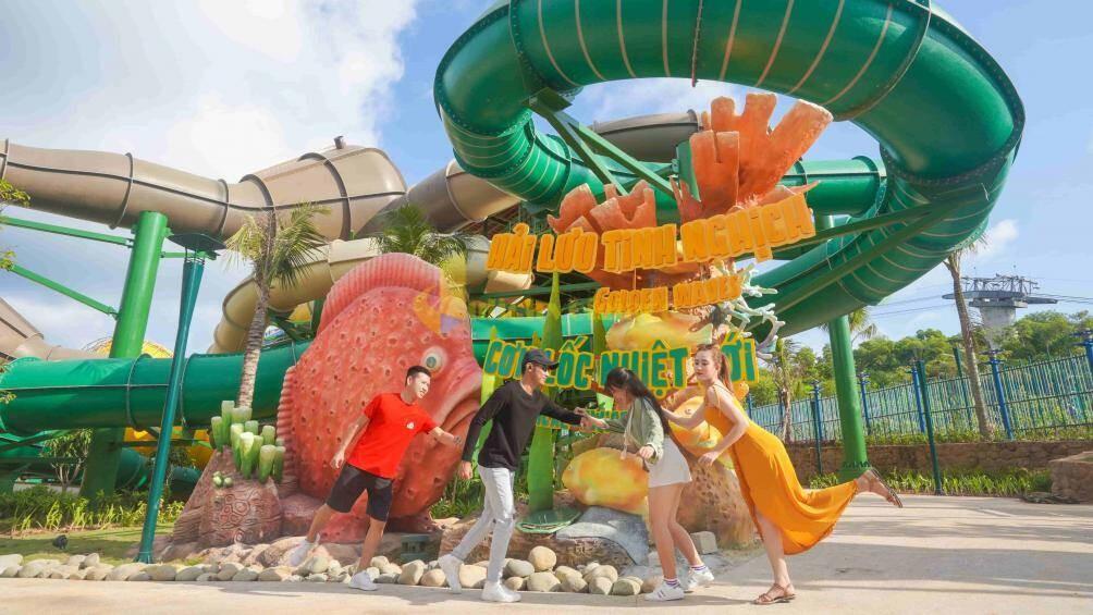 tu-a-z-kinh-nghiem-du-lich-hon-thom-phu-quoc-5ea94781791b2 10 hoạt động thú vị ở Sunworld Hòn Thơm Phú Quốc