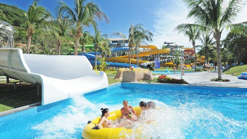 vinpearl-resort-12-2 Lý Do Đến Với VinWonders Nha Trang