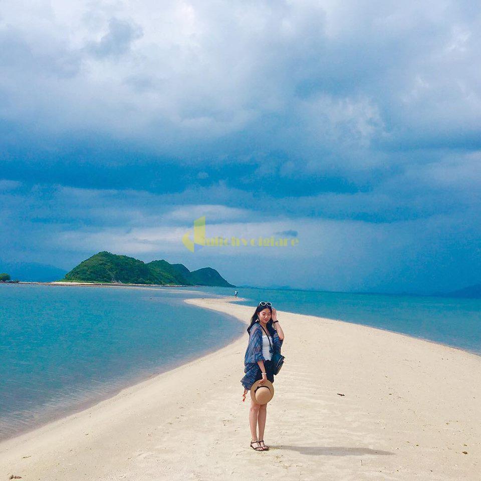 iệp-sơn Top 12 điểm check-in siêu xinh không thể bỏ lỡ khi du lịch Nha Trang