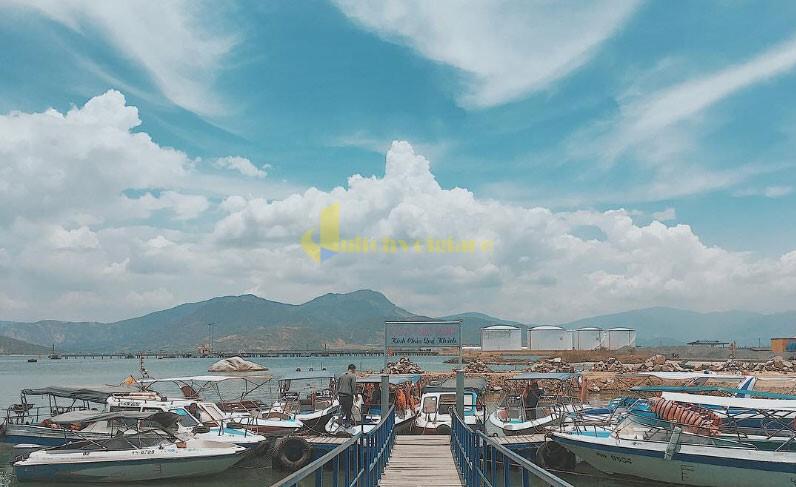 i-như-nào-2 Bình Ba - Quốc đảo Tôm Hùm Số 1 Khánh Hòa