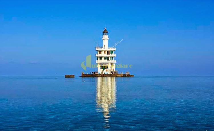 nh-thứ-2 Mũi Đôi - Cực Đông của Việt Nam