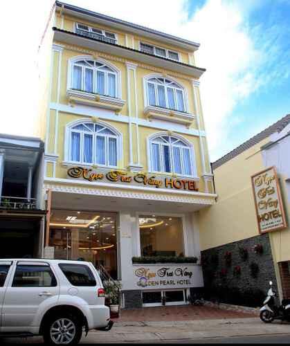 """10028823-1024x1221-FIT_AND_TRIM-8c7ee2c02e6a156308812370fce0096d Top 24 """"Khách sạn 1-5*"""" gần Chợ Đà Lạt"""