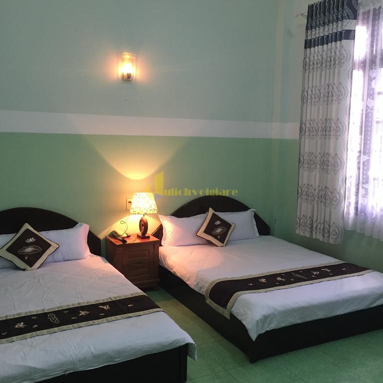 """114460098 Top 24 """"Khách sạn 1-5*"""" gần Chợ Đà Lạt"""