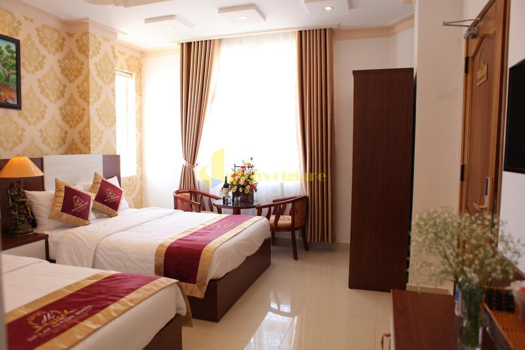 """159396862 Top 24 """"Khách sạn 1-5*"""" gần Chợ Đà Lạt"""