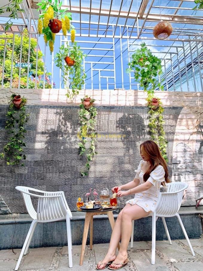 94767635_140195574228492_8443512177557504000_o-1722 Top 9 Quán Cafe Sống Ảo Nha Trang