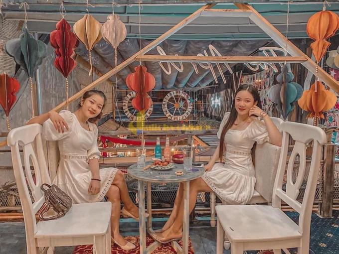 95128128_140195270895189_8105255160508317696_o-1710 Top 9 Quán Cafe Sống Ảo Nha Trang