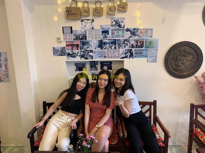 95271381_140195484228501_4009578998492299264_o-1719 Top 9 Quán Cafe Sống Ảo Nha Trang