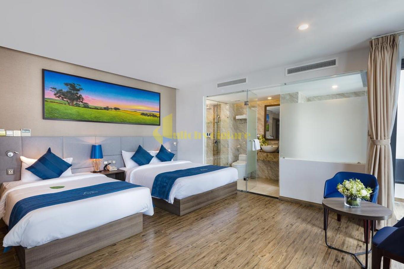 aaron-2 Top 10 Khách Sạn Đẹp Ngất Ngây Tại Nha Trang