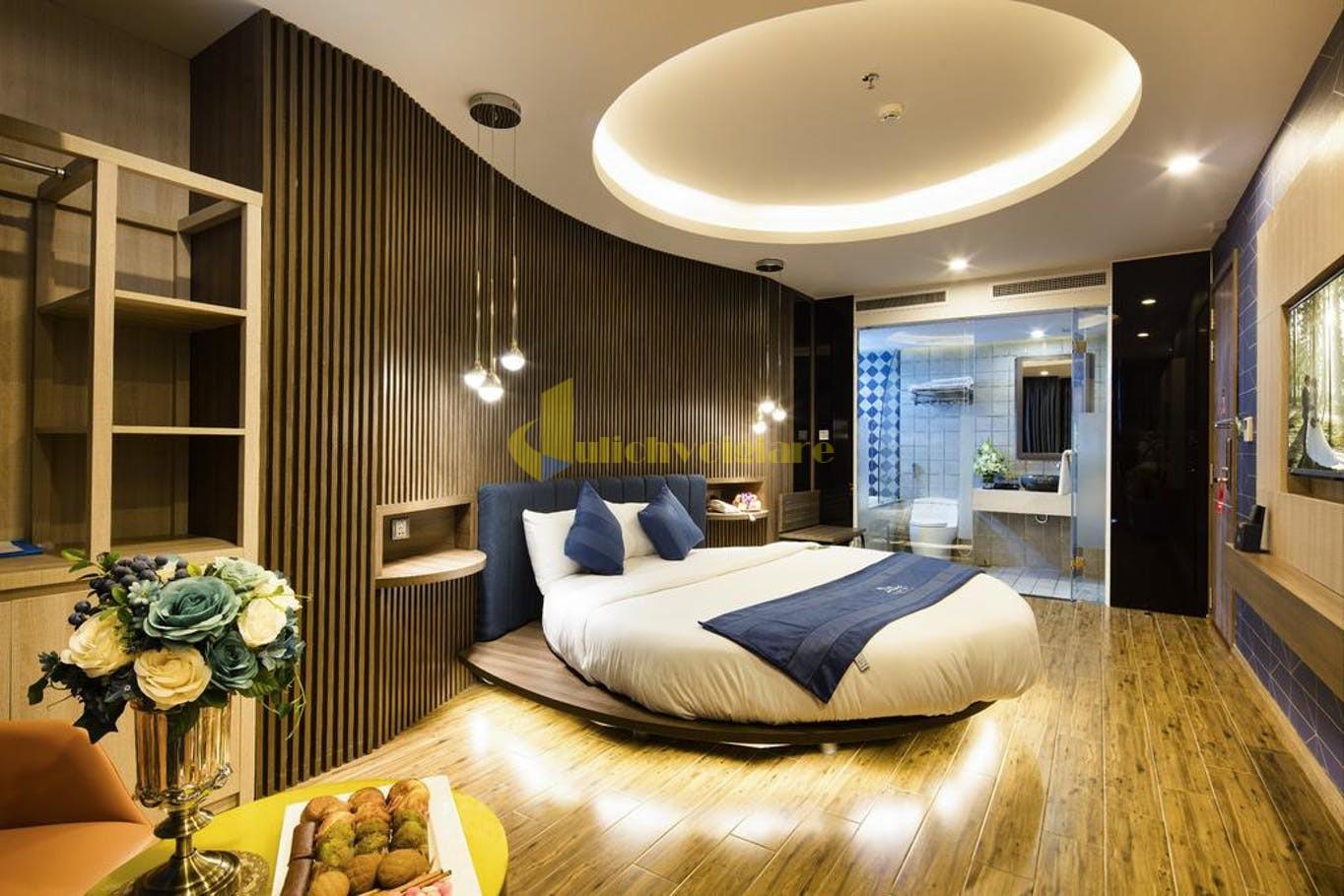 aaron-4 Top 10 Khách Sạn Đẹp Ngất Ngây Tại Nha Trang