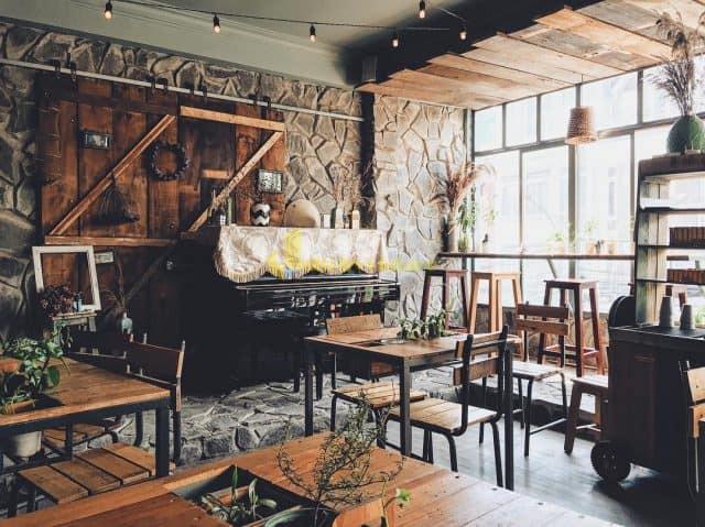 """an-4 Top 9 Quán Cafe """"Sống ảo"""" Siêu xinh tại Đà Lạt"""
