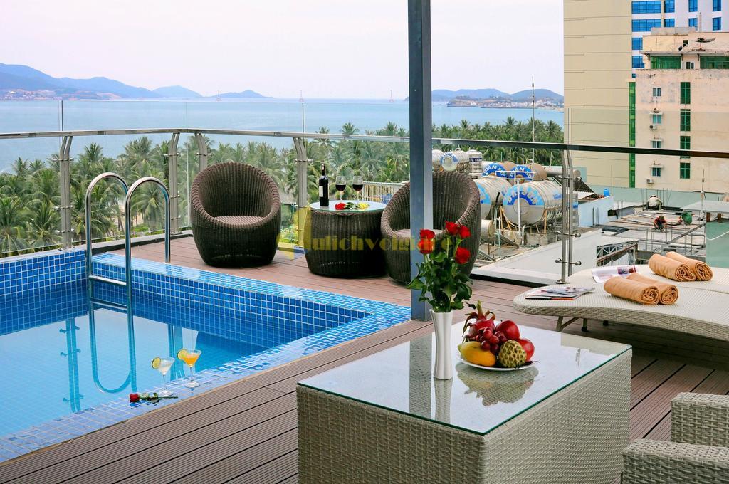 apollo-2 Top 10 Khách Sạn Đẹp Ngất Ngây Tại Nha Trang