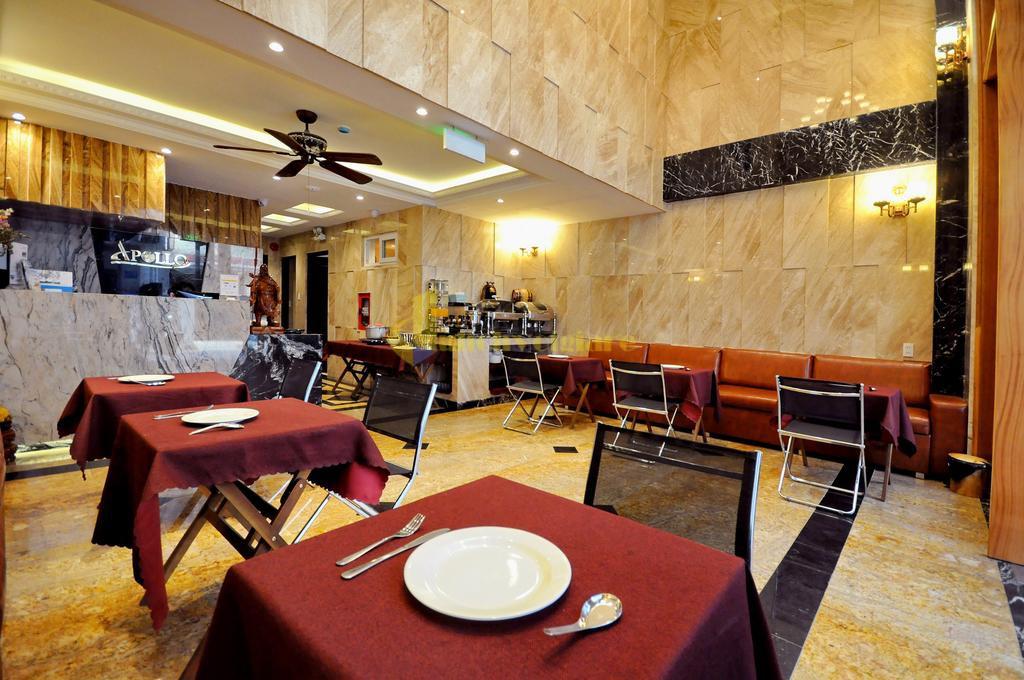 apollo-3 Top 10 Khách Sạn Đẹp Ngất Ngây Tại Nha Trang