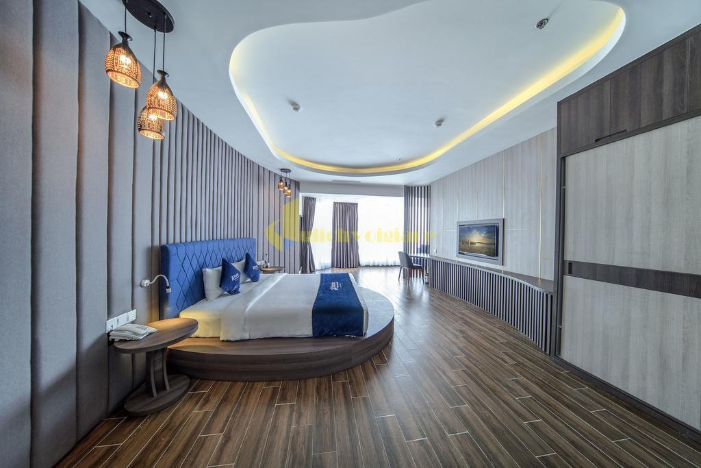 atlantic-1 Top 10 Khách Sạn Đẹp Ngất Ngây Tại Nha Trang