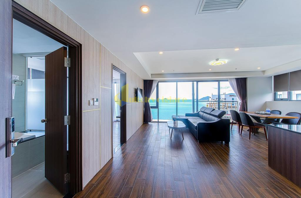 atlantic-3 Top 10 Khách Sạn Đẹp Ngất Ngây Tại Nha Trang