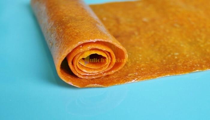 bánh-xoài-2 Top 7 Món Đặc Sản Thích Hợp Để Làm Quà Khi Đến Nha Trang