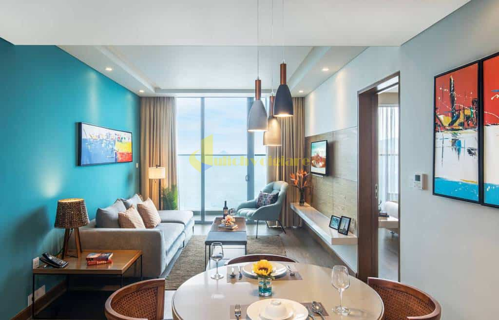 cita-1 5 Khách Sạn Đẹp Nhất Nha Trang Tựa Ốc Đảo Nhiệt Đới