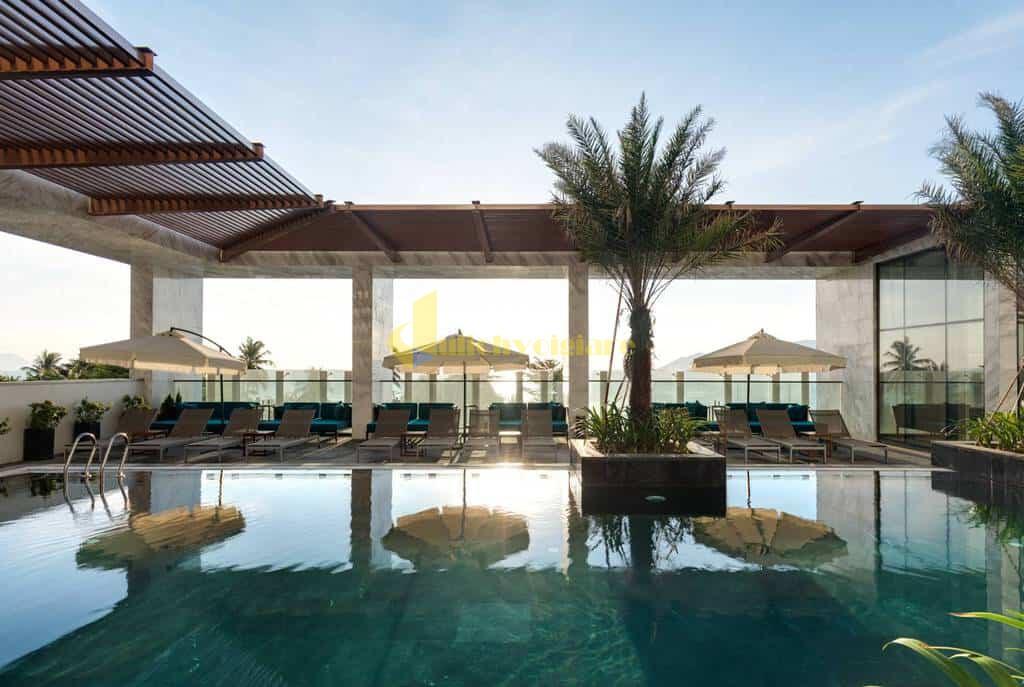 cita-3 5 Khách Sạn Đẹp Nhất Nha Trang Tựa Ốc Đảo Nhiệt Đới