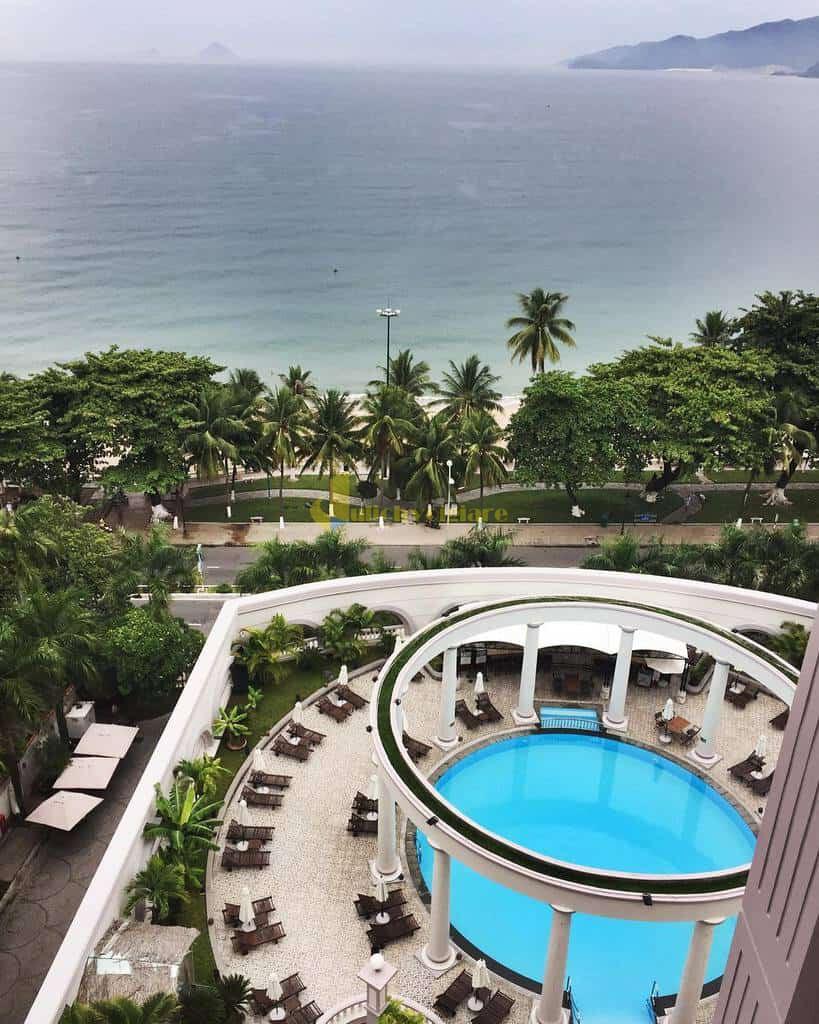 cita 5 Khách Sạn Đẹp Nhất Nha Trang Tựa Ốc Đảo Nhiệt Đới