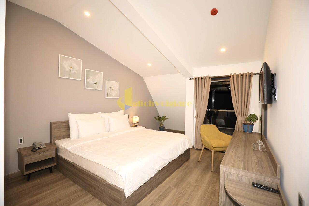 "dalat-serene-villa-1 Top 24 ""Khách sạn 1-5*"" gần Chợ Đà Lạt"