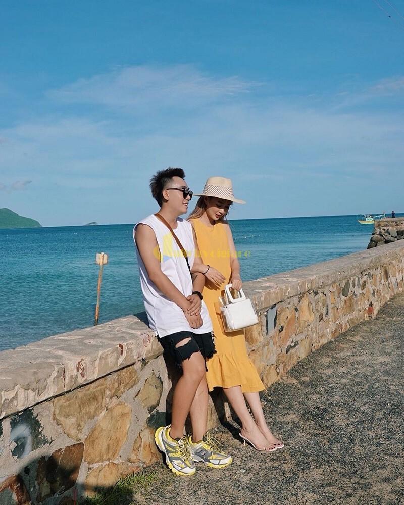 du-lich-con-dao-1-1 Du lịch Côn Đảo tự túc