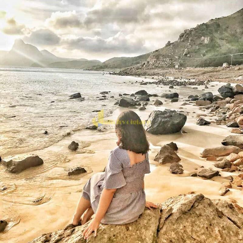 du-lich-con-dao-2 Du lịch Côn Đảo tự túc
