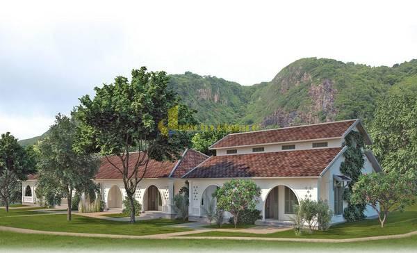 du-lich-con-dao-resort-ivivu-1 6 khu nghỉ dưỡng Côn Đảo ở là mê