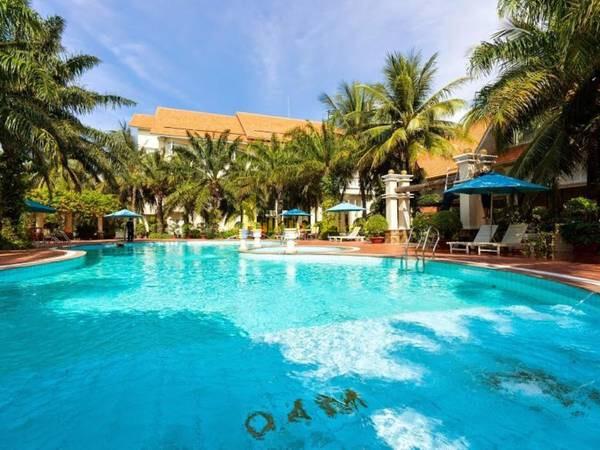 du-lich-con-dao-resort-ivivu-12 6 khu nghỉ dưỡng Côn Đảo ở là mê