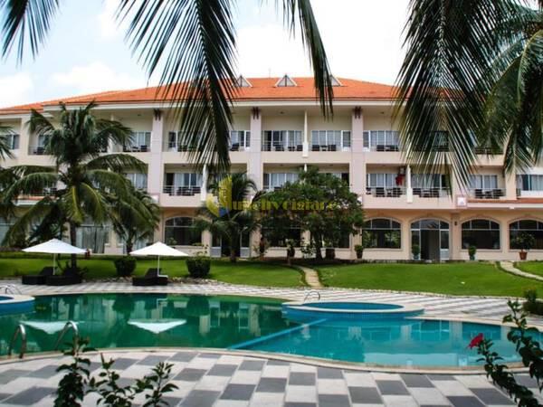 du-lich-con-dao-resort-ivivu-18 6 khu nghỉ dưỡng Côn Đảo ở là mê
