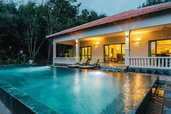 du-lich-con-dao-resort-ivivu-2 6 khu nghỉ dưỡng Côn Đảo ở là mê