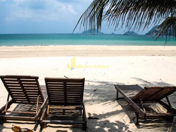 du-lich-con-dao-resort-ivivu-20 6 khu nghỉ dưỡng Côn Đảo ở là mê