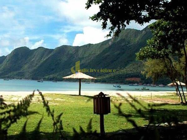 du-lich-con-dao-resort-ivivu-21 6 khu nghỉ dưỡng Côn Đảo ở là mê
