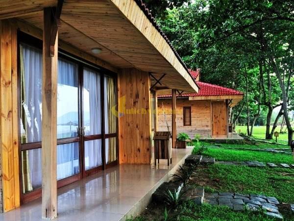 du-lich-con-dao-resort-ivivu-22 6 khu nghỉ dưỡng Côn Đảo ở là mê