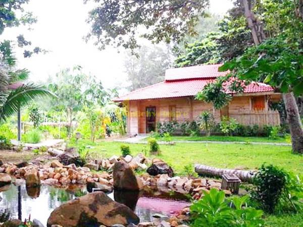 du-lich-con-dao-resort-ivivu-23 6 khu nghỉ dưỡng Côn Đảo ở là mê