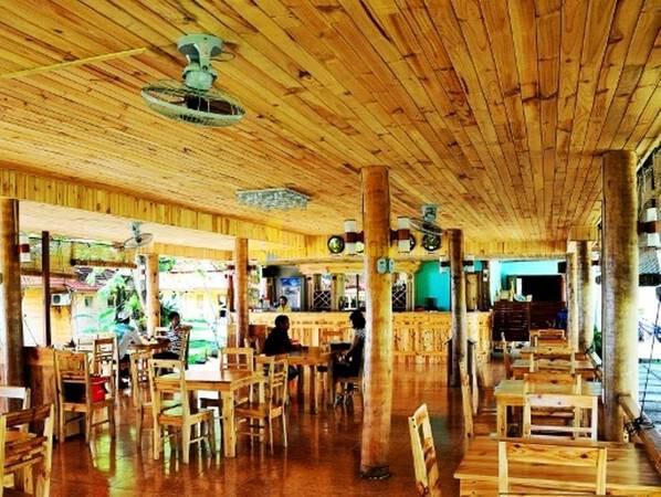 du-lich-con-dao-resort-ivivu-24 6 khu nghỉ dưỡng Côn Đảo ở là mê